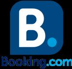 booking kaimana inn